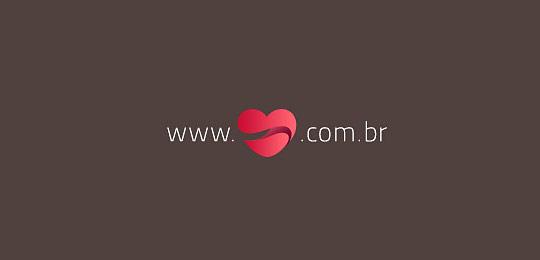 san-valentino-15