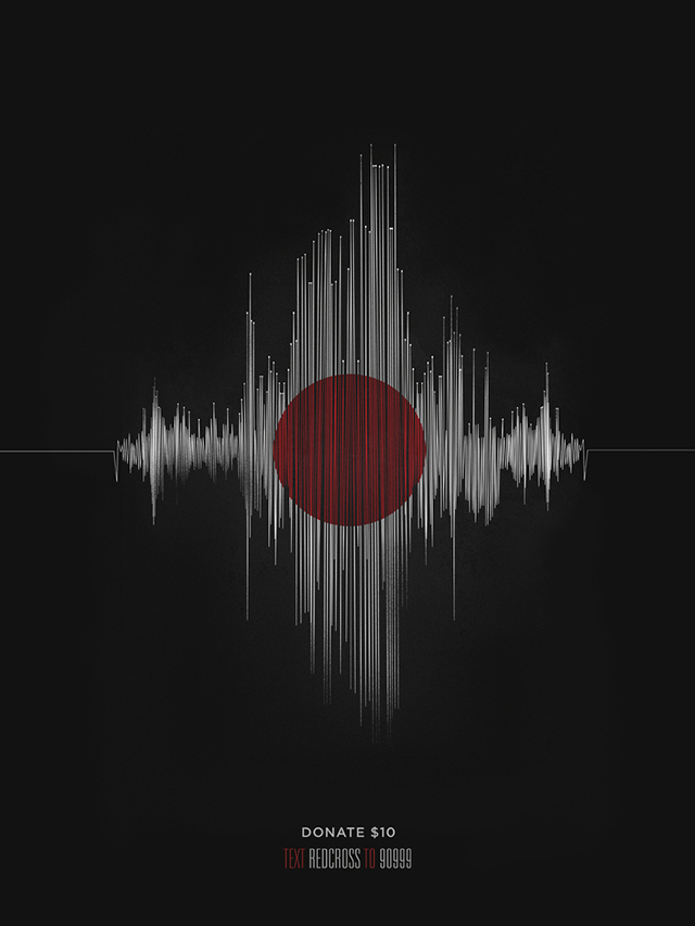 JapanPosterWeb
