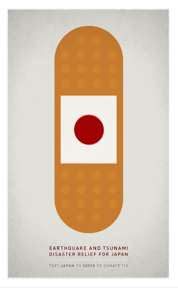 japan_relief_poster_web
