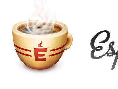 espresso-400x300