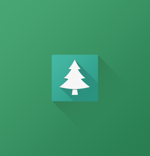 Creativita-natalizia07