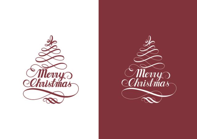 Creativita-natalizia08