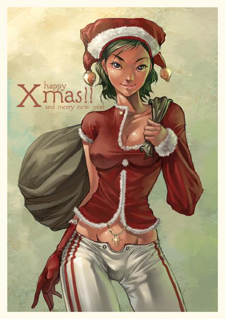Creativita-natalizia10 12.25.01