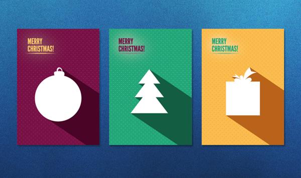 Creativita-natalizia11