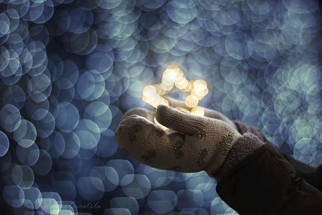 Creativita-natalizia12