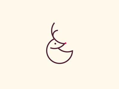 Creativita-natalizia15 12.24.20