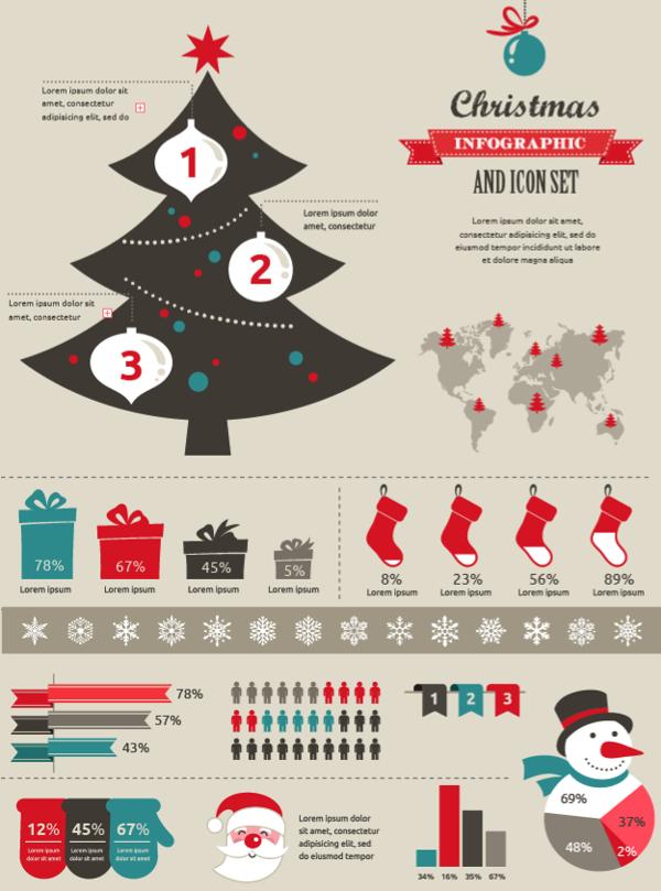 Creativita-natalizia19
