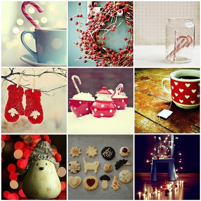 Creativita-natalizia22