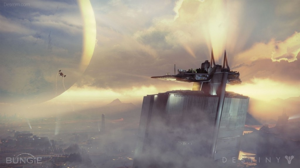 Destiny03