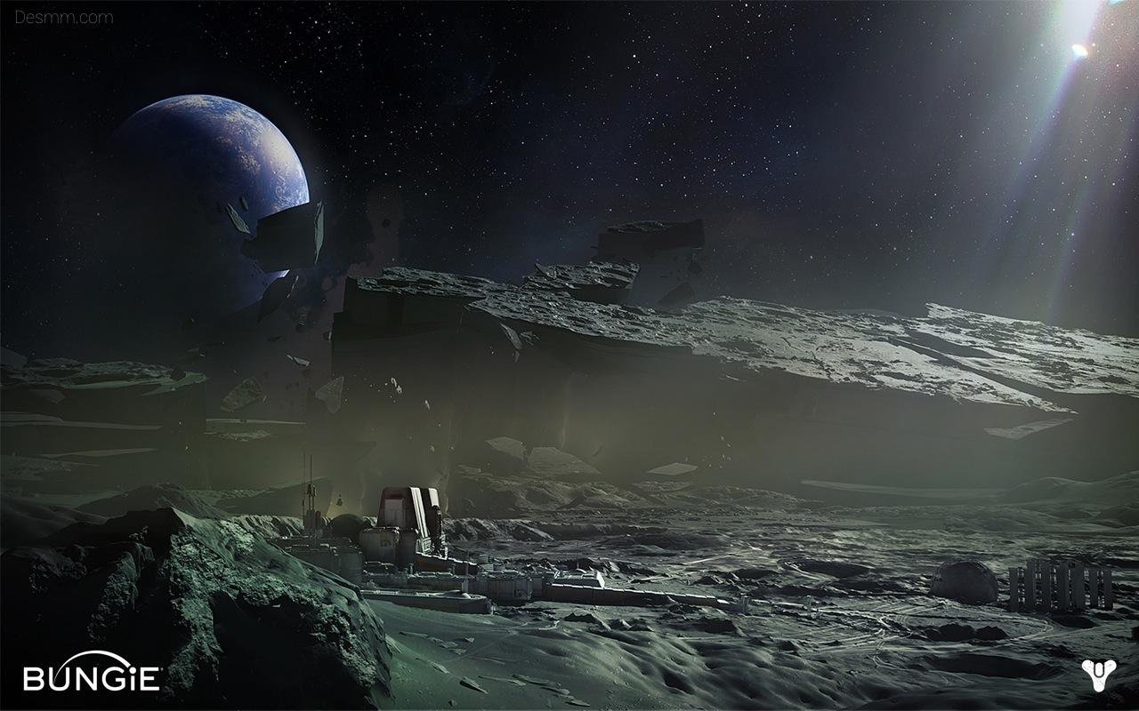 Destiny14