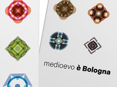 cover-logo-bologna