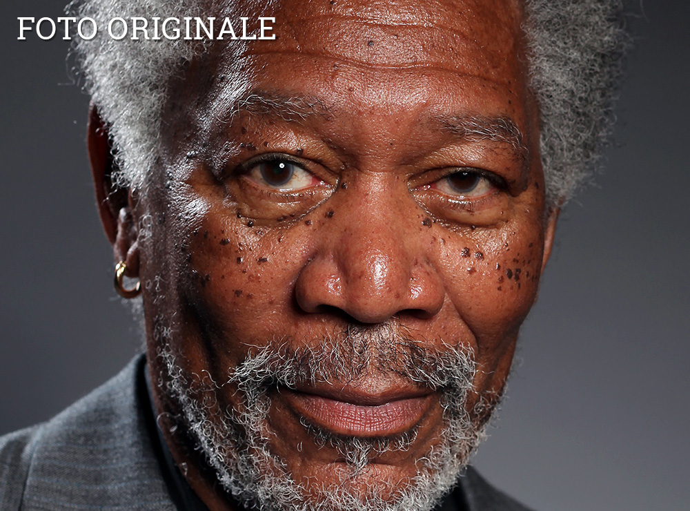 foto-originale-morgan-freeman-photorealistic-ipad