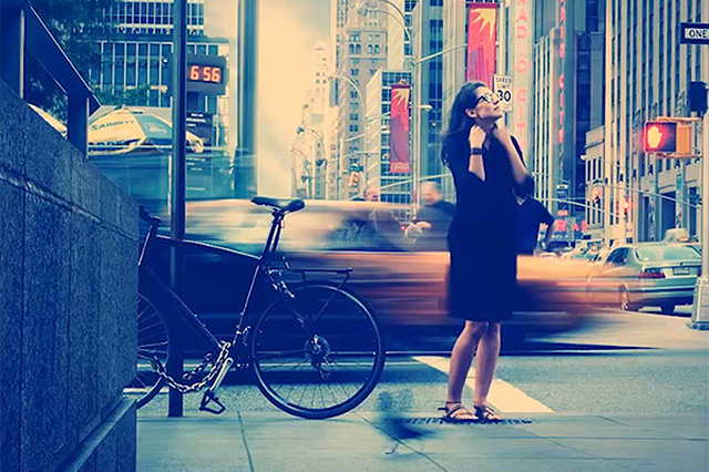 photoshop-instagram-effect_02