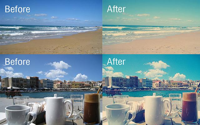 photoshop-instagram-effect_04