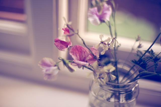 photoshop-instagram-effect_05