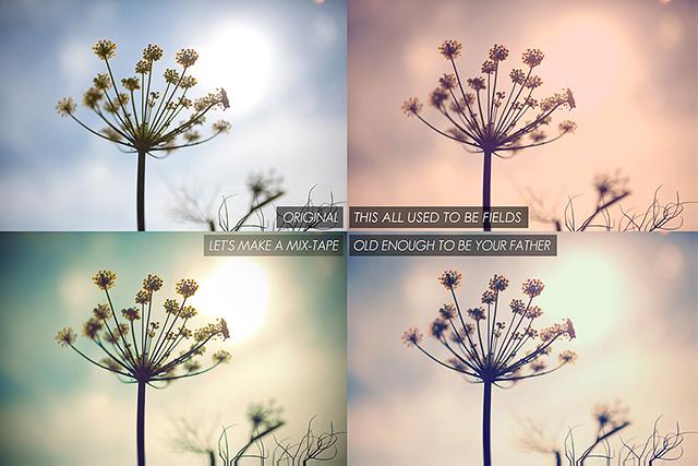 photoshop-instagram-effect_07