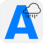 authentic-weather-icon