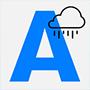 authentic-weather-icon