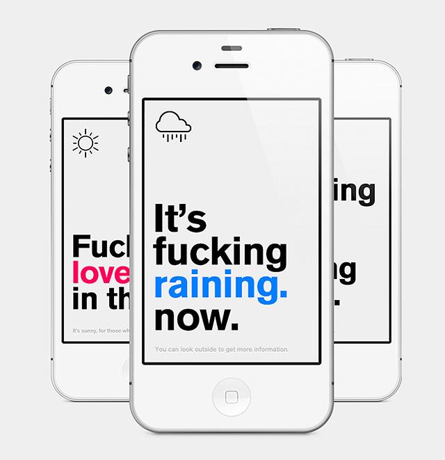 authentic-weather-meteo-app