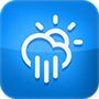 morning-rain-icon