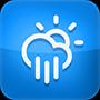 morning-rain-icon