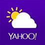 yahoo-meteo-icon