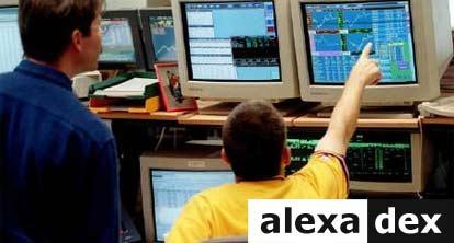 Alexadex
