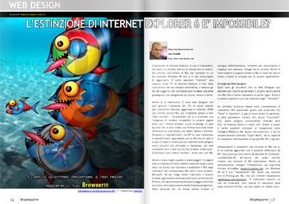 blogmagazine2-articolo.jpg