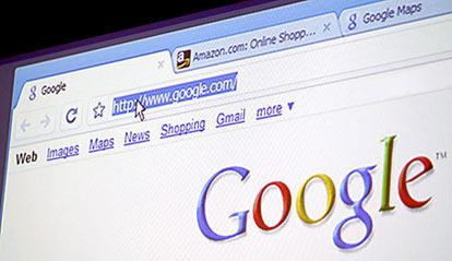 chrome_google.jpg
