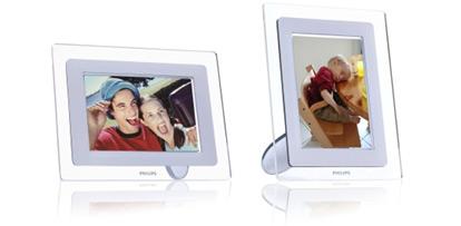 Digital Photo Display