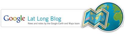 google earth google maps