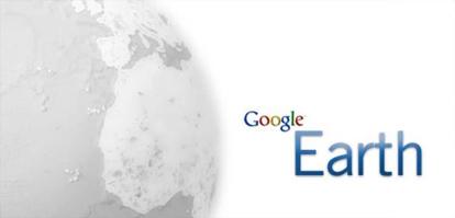 Google earth Googleearth