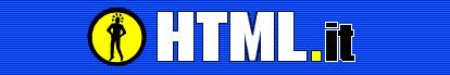 HTML.it cambia volto
