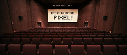 human-pixel-adobe.jpg