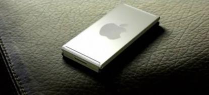 italk cellulare apple