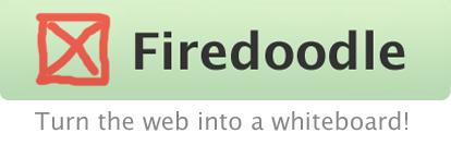 Firedoodle