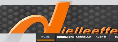 plagio-desmm-logo.jpg