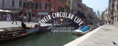 their circolar life